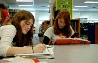 Подготовка к ЕГЭ: как выбрать лучшие курсы