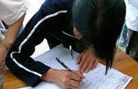 Подготовка к ЕГЭ по английскому: тренируем грамматику