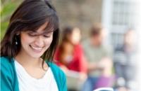 Экспресс курсы английского языка: обучение на высокой скорости