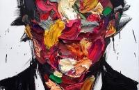 http://www.inspirefirst.com/2013/10/14/untitled-oil-canvas-2013-kwangho-shin/