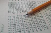 Готовимся к ЕГЭ по английскому в «тестовом» режиме
