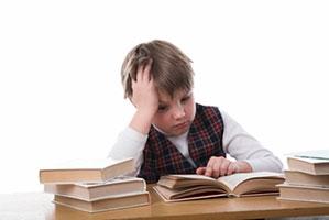 Подготовка к ЕГЭ по английскому: чтение и письмо!