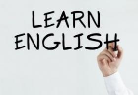 Выучить английский - где
