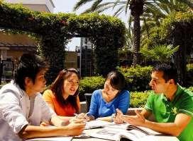 Как и где выучить английский недорого?
