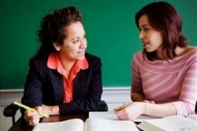 Индивидуальное обучение английскому языку: стоит ли начинать?